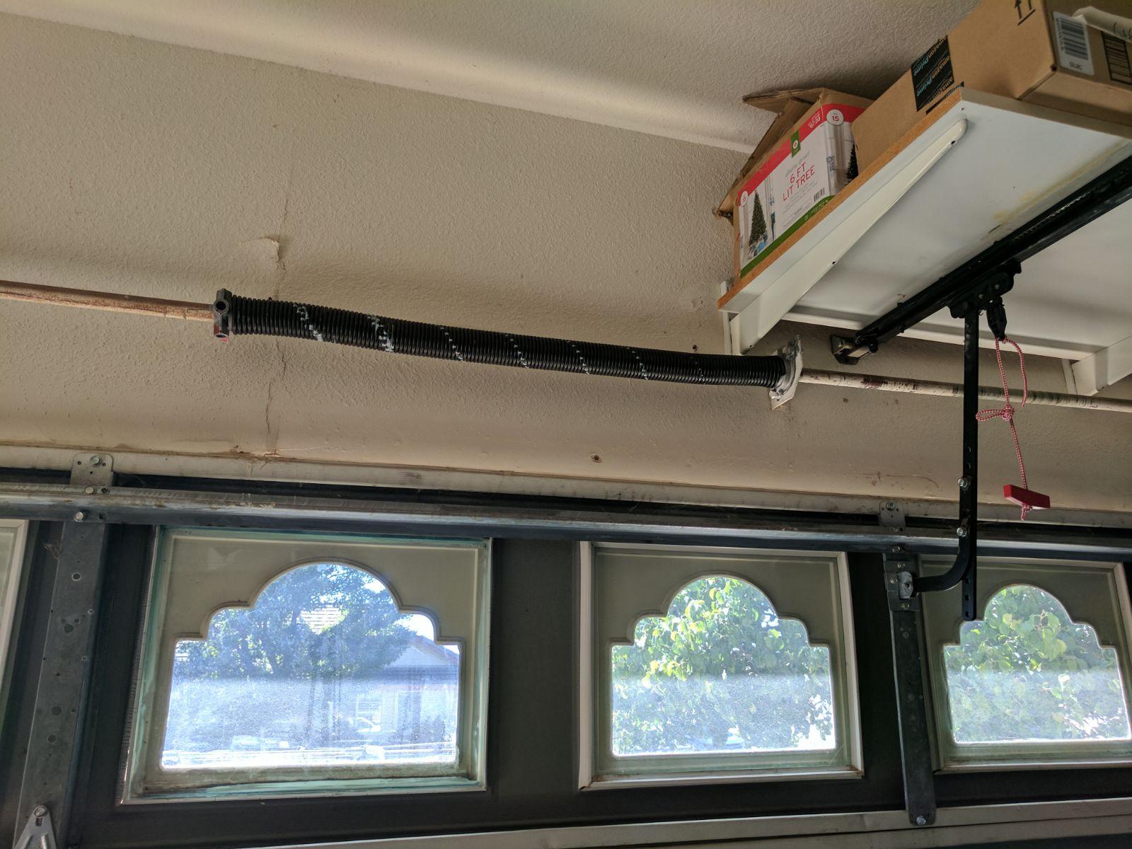 GR8 Garage Door image 47