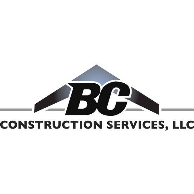 BC Construction Services, LLC