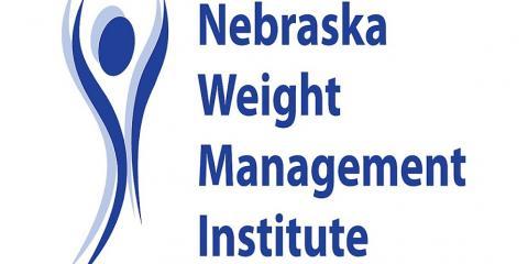 Nebraska Weight Management Institute