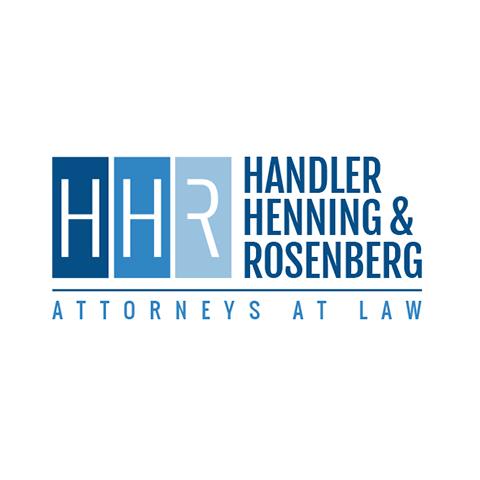 Handler, Henning & Rosenberg LLC