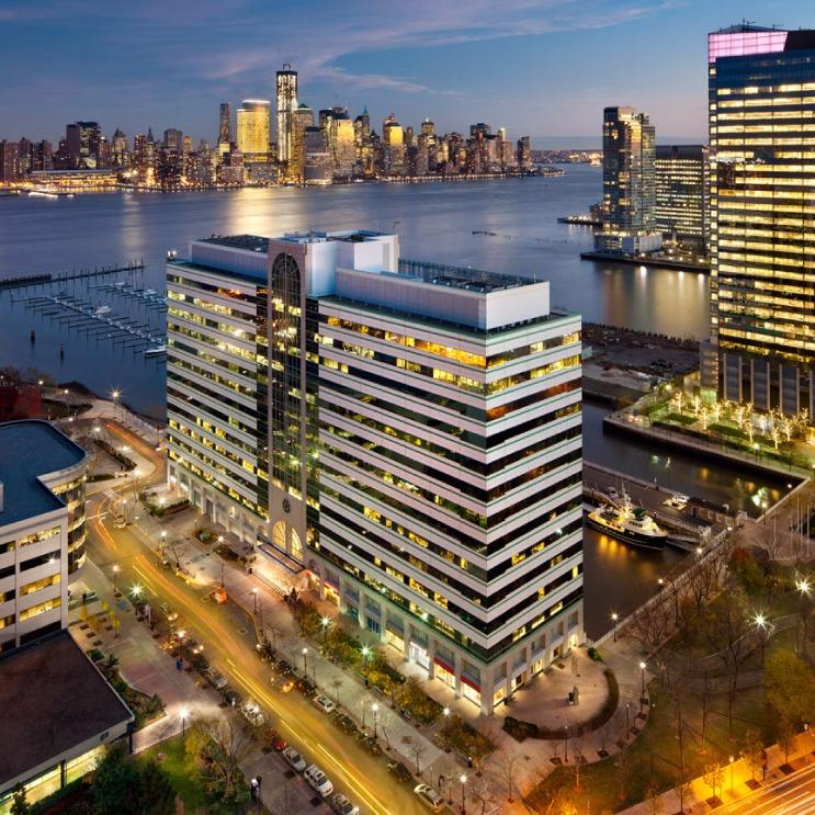 Nutley Real Estate Lawyers Find Real Estate Lawyers In