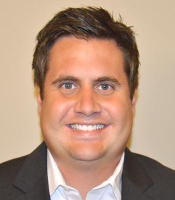 Allstate Insurance Agent: Scott Sandlin