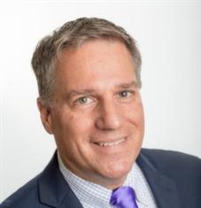 David Brian Volkman - Ameriprise Financial Services, Inc.
