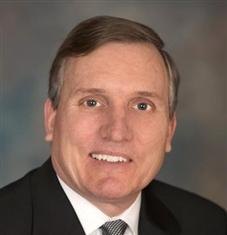 David L Aton - Ameriprise Financial Services, Inc. image 0