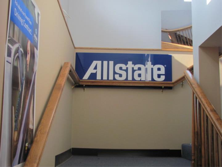 Allstate Insurance Agent: Alex R. Ramos image 2