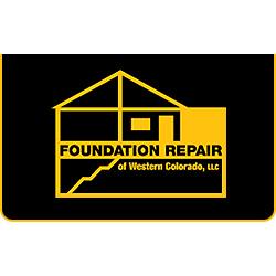 Foundation Repair of Western Colorado