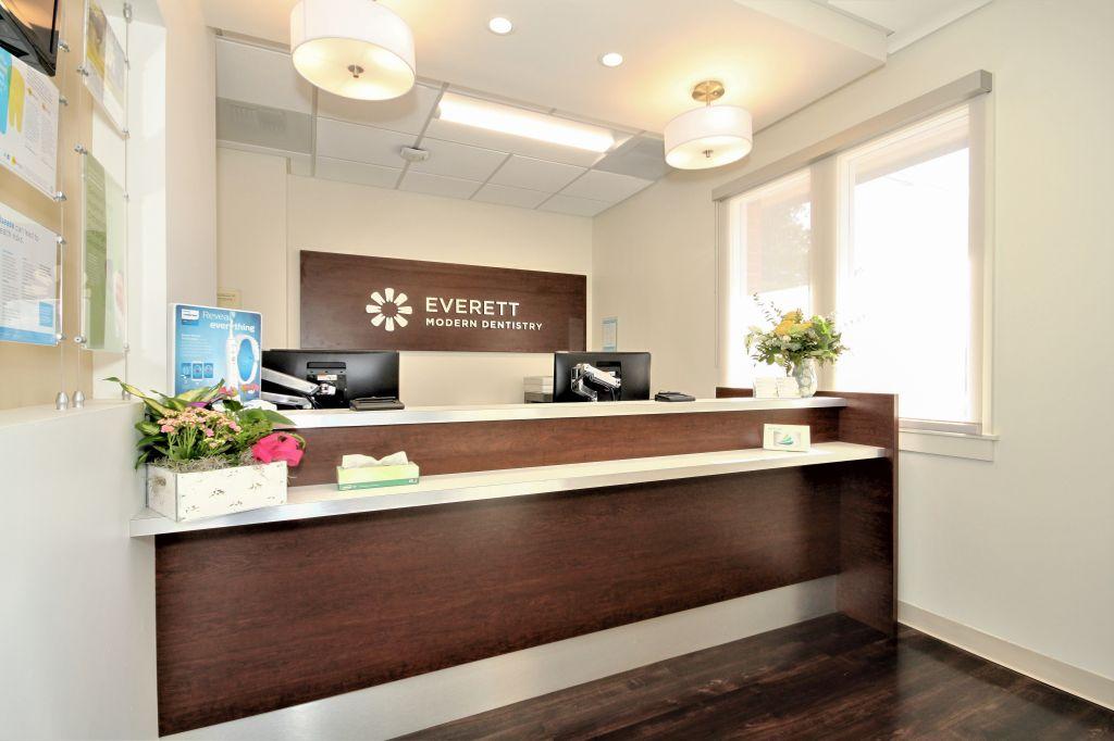 Everett Modern Dentistry image 4