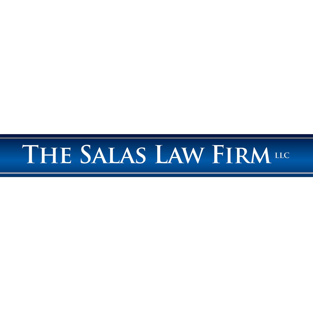 Salas Law Firm