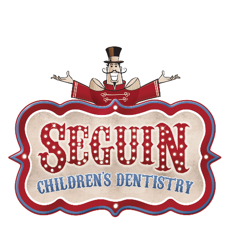 Seguin Children's Dentistry image 0