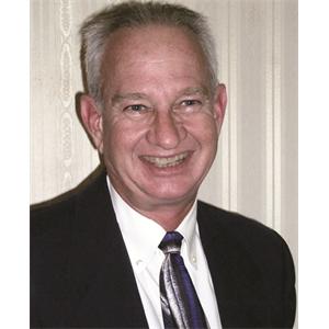 Image 2 | Darrell Kaye - State Farm Insurance Agent