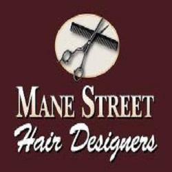 Mane Street Hair Designers