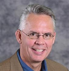 John Handrahan - Ameriprise Financial Services, Inc. image 0