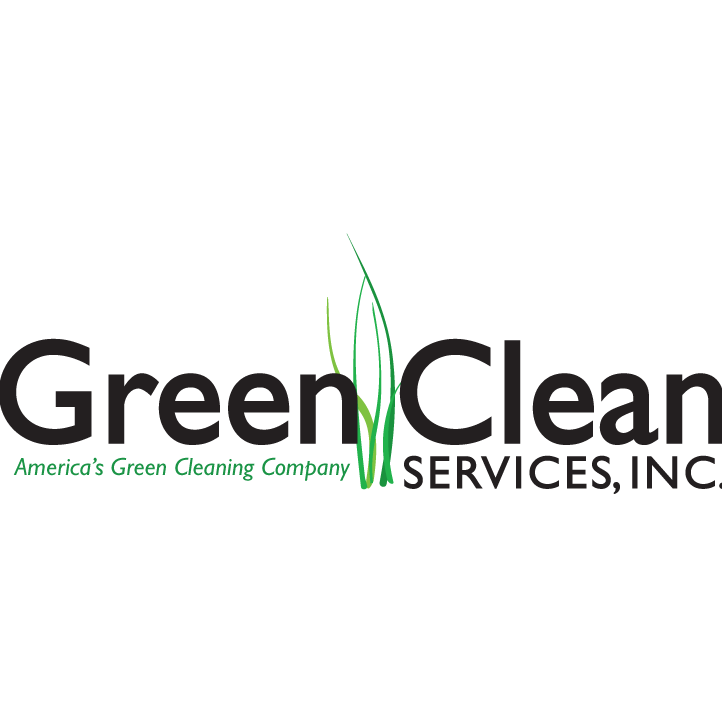 Green Clean Services Inc image 6