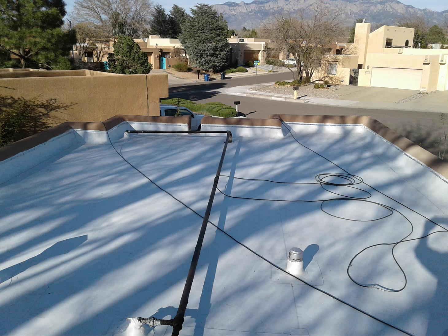 Active Roofing Solutions, LLC image 5