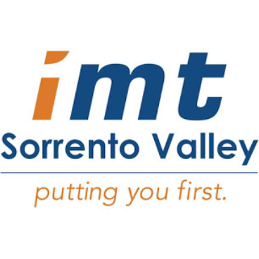 IMT Sorrento Valley