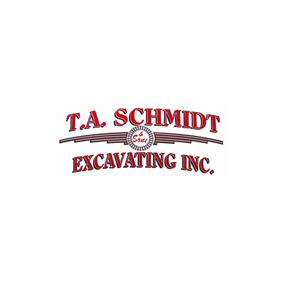T.A. Schmidt And Sons Excavating, Inc.