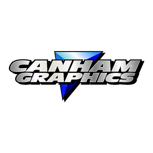 Canham Graphics image 0