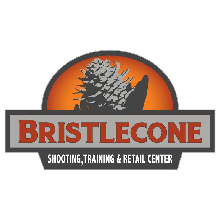 Colorado Shooting Classes: Bristlecone Shooting, Training & Retail Center In Lakewood