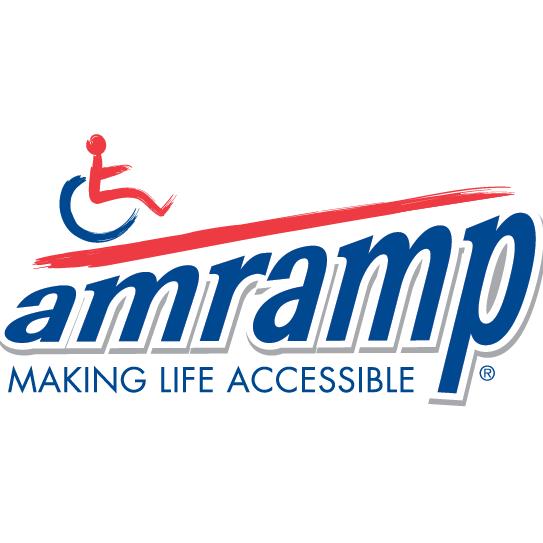 Amramp Lancaster