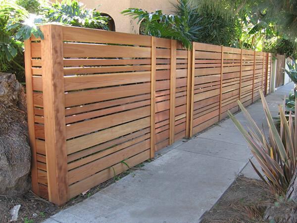 Pro Fence