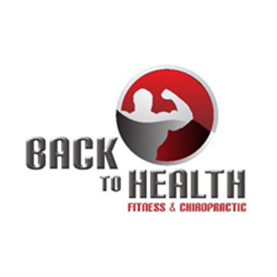 Back to Health Fitness & Chiropractic image 0