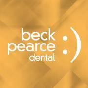Beck Pearce Dental