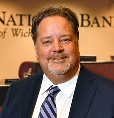 Kevin O'Connell - First National Wealth Management image 0