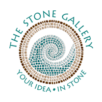 The Stone Gallery Inc. image 3