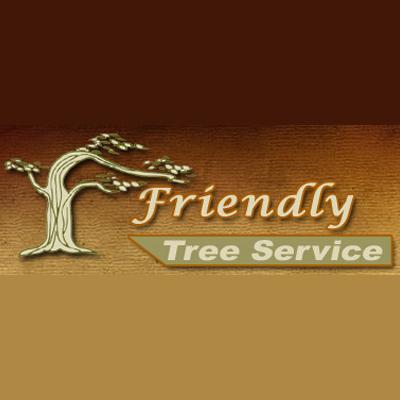 Friendly Tree Service Inc image 0