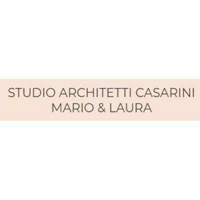 Studio Architetti Casarini Mario e Laura