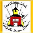Lea's Christian School
