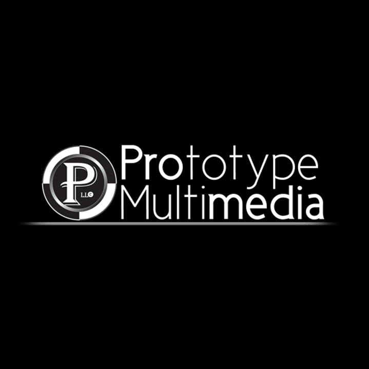 Prototype Multimedia