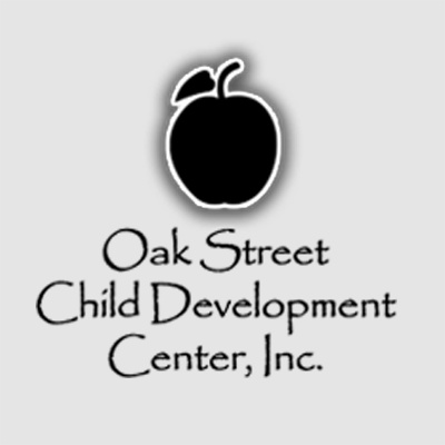 Oak Street Child Development Center