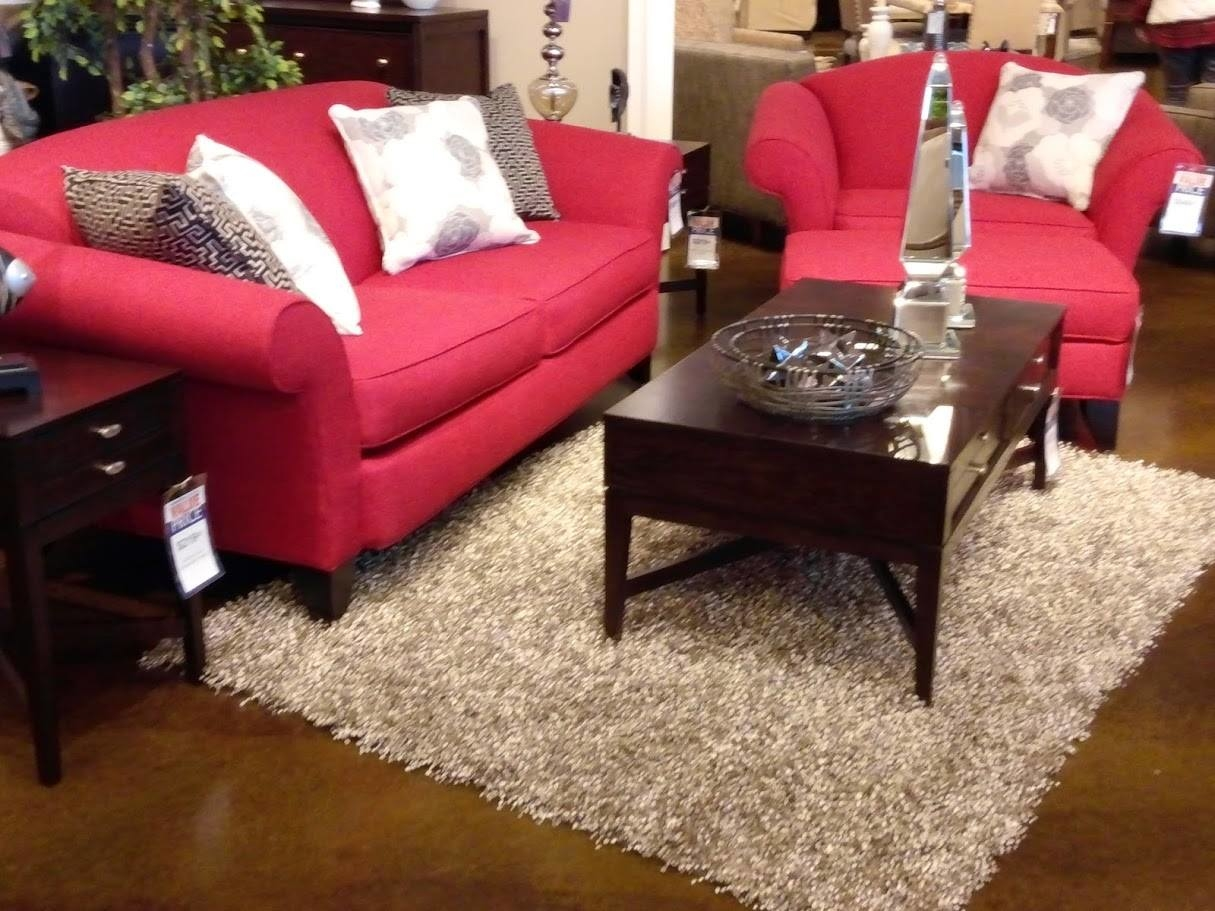Crowley Furniture in Liberty MO 816 781 8