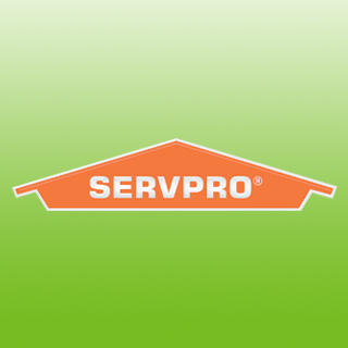 SERVPRO of Bordentown/Pemberton