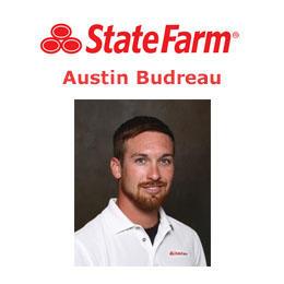 Austin Budreau - State Farm Insurance Agent