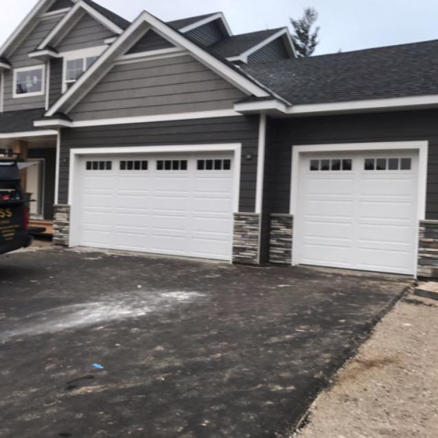 Garage Door 4 Less Citysearch