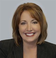 Carolyn Hemann - Ameriprise Financial Services, Inc. image 0