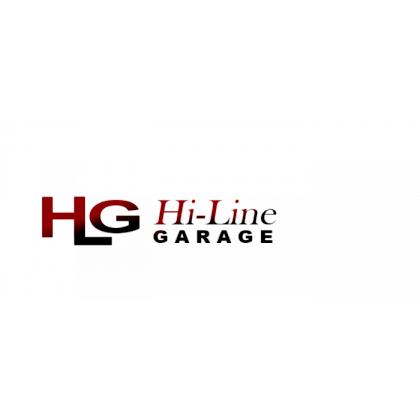 Hi-Line Garage image 4
