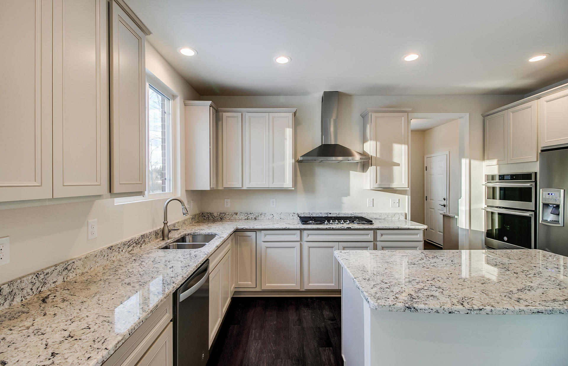 Oberlin by Pulte Homes image 0