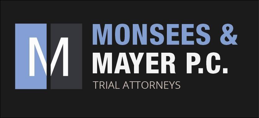 Monsees & Mayer, P.C. image 2