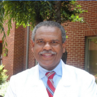 The Bell Dental Group: Alonzo Bell, DDS