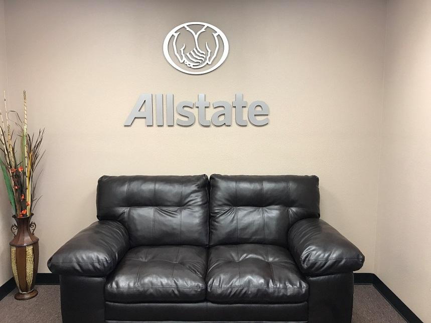 Robert Jurado: Allstate Insurance image 7