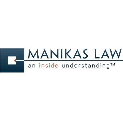 Manikas Law LLC