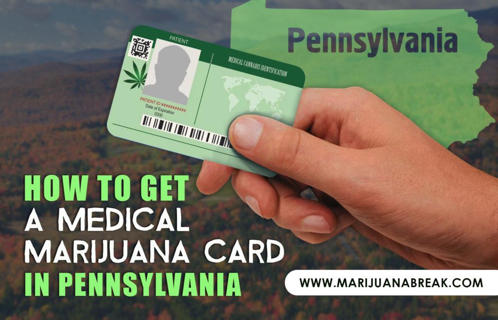 Monroeville Medical Marijuana Evaluation