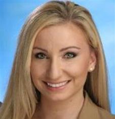 Annie Naghavi - Ameriprise Financial Services, Inc. image 0