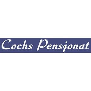Cochs Pensjonat AS