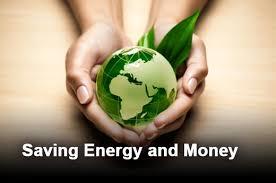 Millennium Energy Consultants image 3