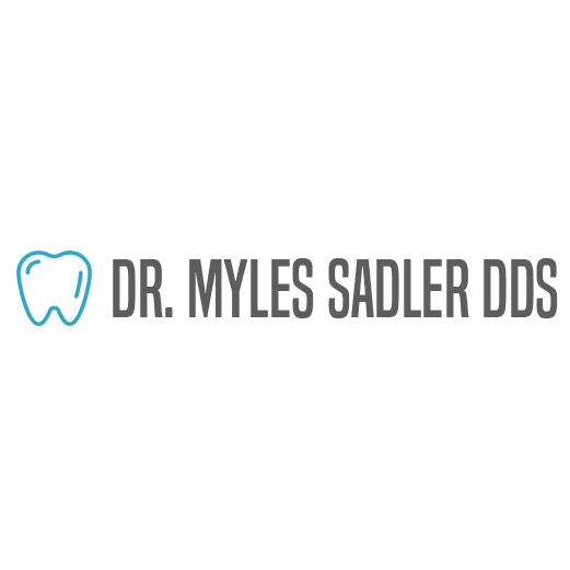 Myles F. Saddler DDS