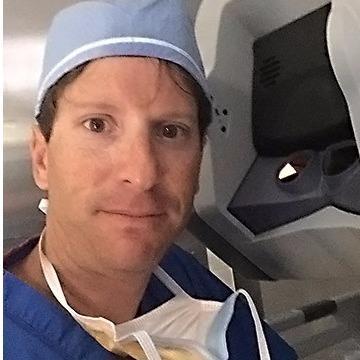 Eric K. Diner MD